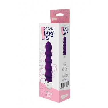 DREAM TOYS BULBED VIBE 7 modos
