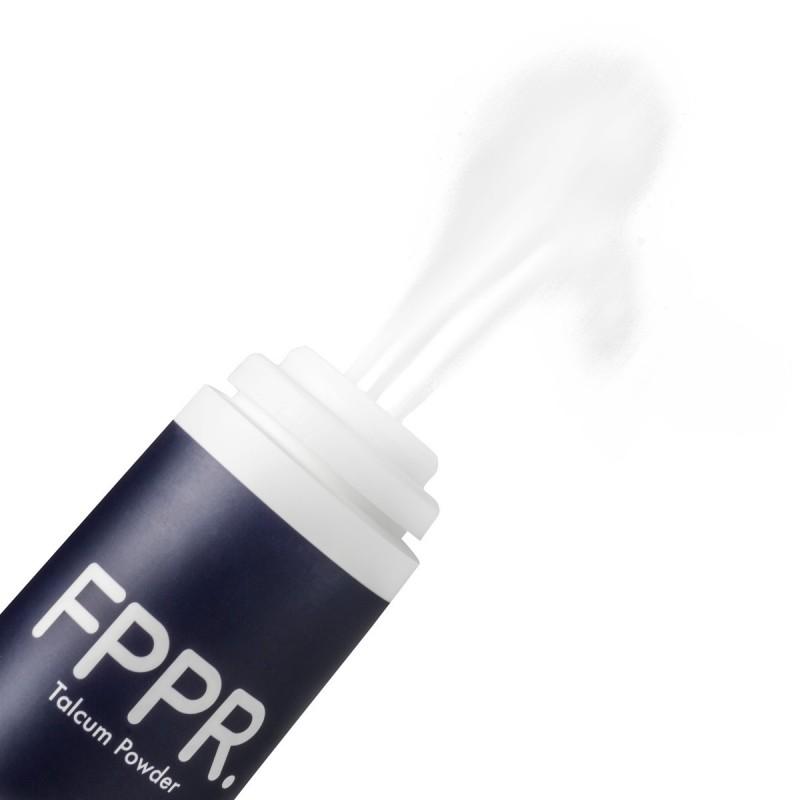 FPPR. Polvo Renovador de Masturbador 150gr