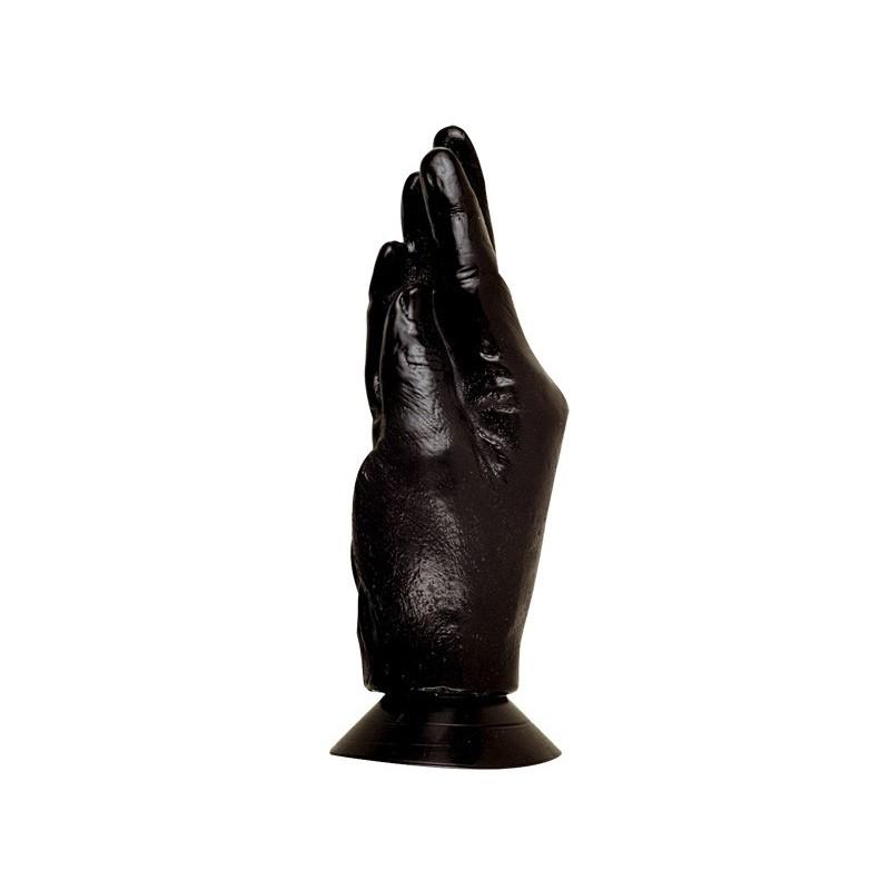 Mano Fisting 21 cm.