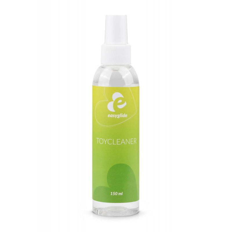 Limpiador Juguetes Toycleaner. 150 ml