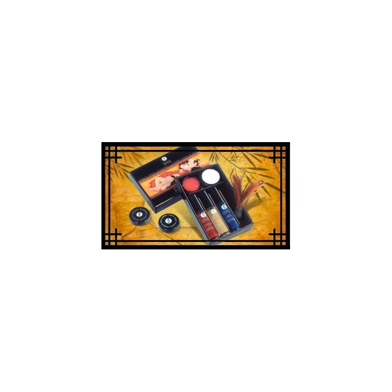 Secrets Collection Shunga
