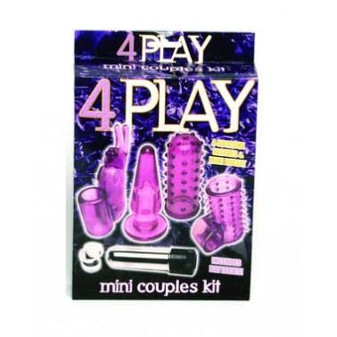 Kit 4 Play