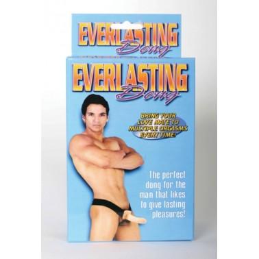 Arnes Everlasting - Hueco para Hombre
