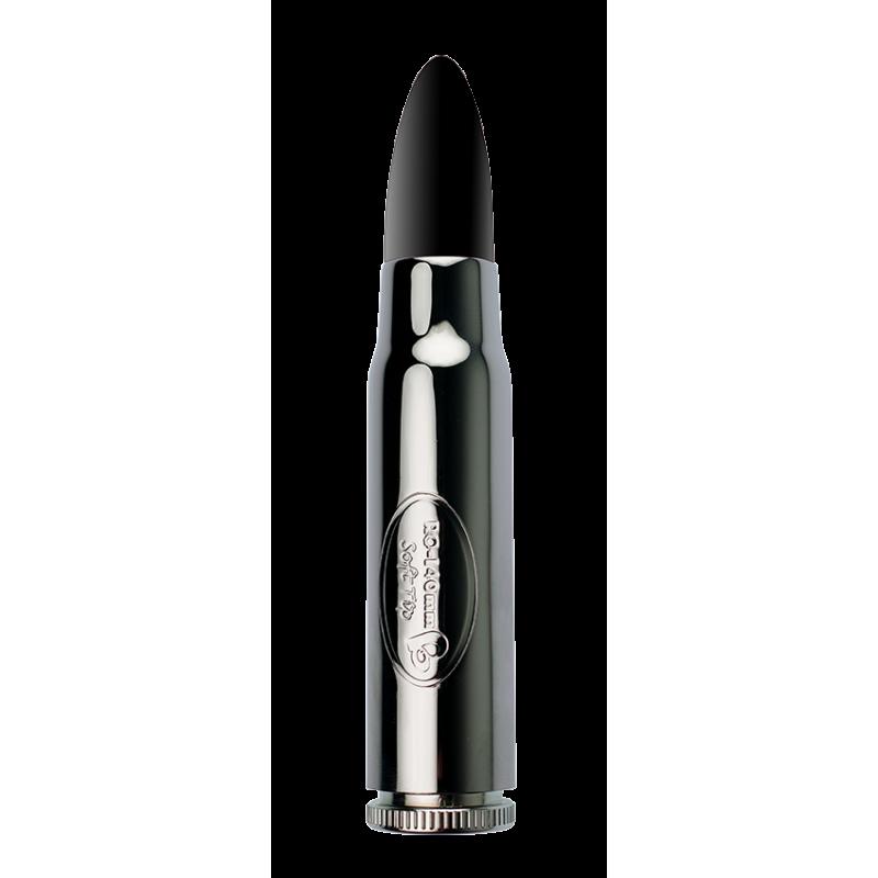Bala RO-140 7 modos BK