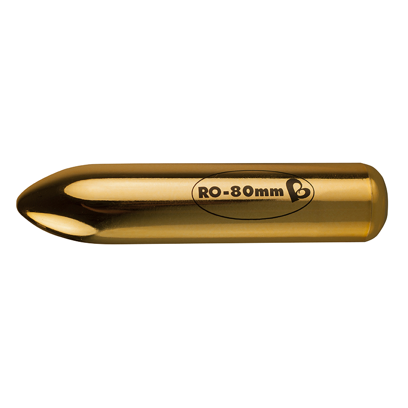 RO-80 Recargable
