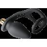 Ro- Zen anilla- plug 7 modos