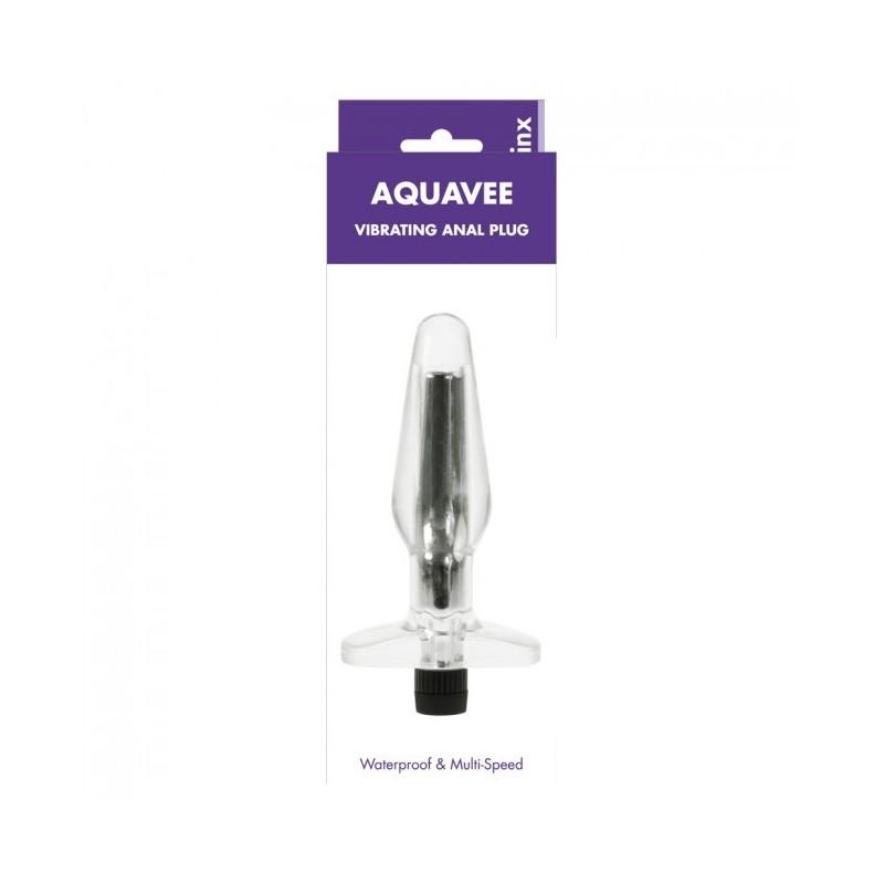Aquavee
