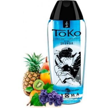 Toko Frutas Exóticas 165 ml - Shunga