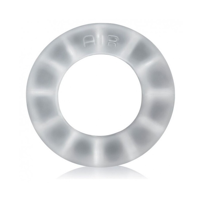 Oxballs Air Airflow Cockring Ice OS