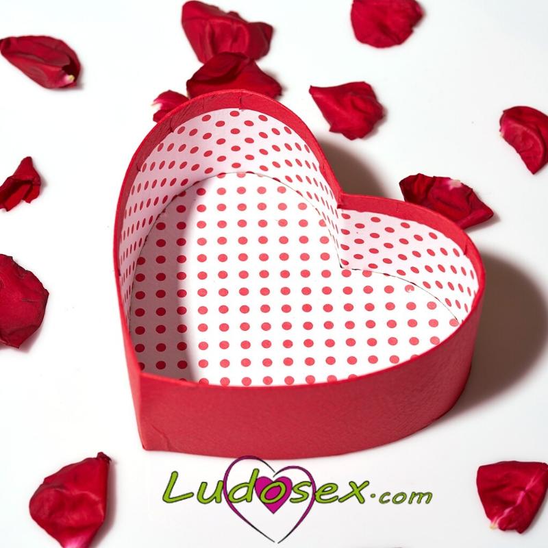 Los 6 mejores regalos de San Valentín 2.020 para disfrutar juntos
