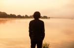 Cómo dar un masaje de prostata: Interno y Externo
