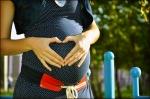 Lubricantes para Embarazadas