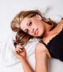 ¿Cómo llegar al orgasmo femenino? 3 trucos fáciles