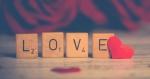 5 Mejores Vibradores para San Valentín