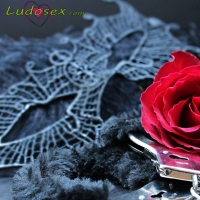 Kits Eróticos: cajitas de placer en Ludosex