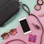 ¿Qué preservativo elegir? Hay vida más allá de Durex